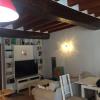 Appartement 3 pièces Saint Clair sur Epte - Photo 1