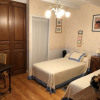 Maison / villa mas montélimar 6 pièce (s) 230 m² Montelimar - Photo 9