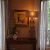 Appartement 2 pièces Paris 7ème - Photo 21