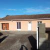 Vente - Pavillon 5 pièces - 126 m2 - Le Passage