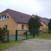Venta  - Casa 6 habitaciones - Potsdam