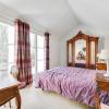 Maison / villa propriété contemporaine Lamorlaye - Photo 13