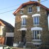 Location - Maison / Villa 6 pièces - 120 m2 - Ermont