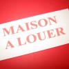 Maison / villa villeneuve de marsan - maison 5 chambres Villeneuve de Marsan - Photo 11