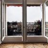 Location - Appartement 2 pièces - 32 m2 - Paris 5ème