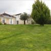 Maison / villa maison de campagne Cadillac - Photo 1