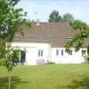 House / villa house / villa 5 rooms Trosly Breuil - Photo 1