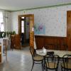 Maison / villa maison et dépendance - 8 pièces - 260 m² Saujon - Photo 5