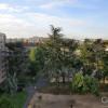 Revenda - Apartamento 4 assoalhadas - 67,31 m2 - Villeurbanne