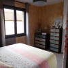 Maison / villa maison f6 à veymerange Thionville - Photo 6