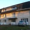 Produit d'investissement - Immeuble - 395 m2 - Taverny