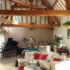 Maison / villa ermenonville Senlis - Photo 3