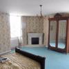 Maison / villa belle charentaise sur 1322 m² La Rochelle - Photo 3