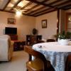 Vente - Appartement 4 pièces - 67 m2 - Bourgoin Jallieu