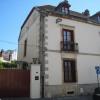 Vente de prestige - Maison de ville 13 pièces - 385 m2 - Dijon