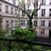 Appartement 3 pièces Paris 6ème - Photo 29