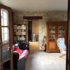 Maison / villa ancien corps de ferme Senlis - Photo 4