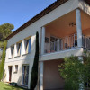 Maison / villa villa Vallauris - Photo 5