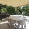 House / villa house / villa 4 rooms Gaillard - Photo 5