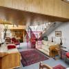 Vente de prestige - Loft 7 pièces - 208 m2 - Paris 11ème