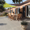 Maison / villa proche pezenas Pezenas - Photo 13