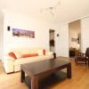 Appartement loft 2 pièces Paris 8ème - Photo 2