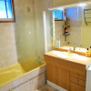 Appartement 3 pièces Mundolsheim - Photo 3