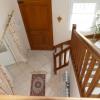 Maison / villa a deux minutes de senlis Senlis - Photo 8