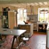 Maison / villa senlis proche a1 Senlis - Photo 7