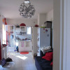 Location - Appartement 2 pièces - 30 m2 - Pantin - Photo