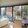 Vente de prestige - Villa 6 pièces - 206 m2 - Boulogne Billancourt