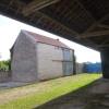 Maison / villa ensemble de dépendances Laignes - Photo 3