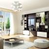 Produit d'investissement - Appartement 3 pièces - 59 m2 - Beauchamp
