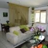Appartement appartement Le Pont de Beauvoisin - Photo 1
