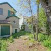 Maison / villa maison Royan - Photo 10