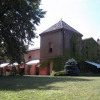 Venta  - Castillo 12 habitaciones - 400 m2 - Lisle sur Tarn