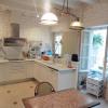 Maison / villa a la rochelle à 500m du marche central maison de ville La Rochelle - Photo 4