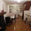 Location - Maison de village 4 pièces - 70 m2 - Rians