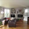 Vente - Maison contemporaine 6 pièces - 123 m2 - Rueil Malmaison