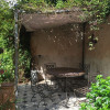 Maison / villa corps de ferme de 1832 Eve - Photo 6