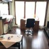 Appartement studio coup de coeur !!! Paris 11ème - Photo 3