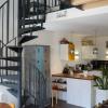 Maison / villa senlis centre Senlis - Photo 1