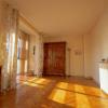 Maison / villa maison de ville Royan - Photo 20
