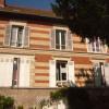 Maison / villa maison 7 pièces Mareuil sur Ourcq - Photo 1