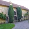 Maison / villa ancienne ferme Semur en Auxois - Photo 9