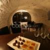 Boutique café-hôtel-restaurant St Seine l Abbaye - Photo 7
