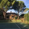 Maison / villa gagnac / garonne - villa t 6 - 2446 m² Gagnac sur Garonne - Photo 3