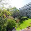 Vente de prestige - Appartement 5 pièces - 130 m2 - Neuilly sur Seine