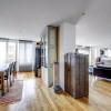 Venta de prestigio  - Apartamento 6 habitaciones - 148 m2 - Neuilly sur Seine
