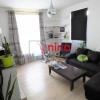 出售 - 城市房屋 6 间数 - 101 m2 - Boissy Saint Léger